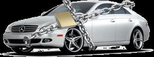 ردیاب ضد سرقت وسیله نقلیه
