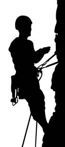 جی پی اس کوهنورد