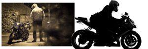 ردیاب موتورسیکلت جی پی اس موتورسیکلت